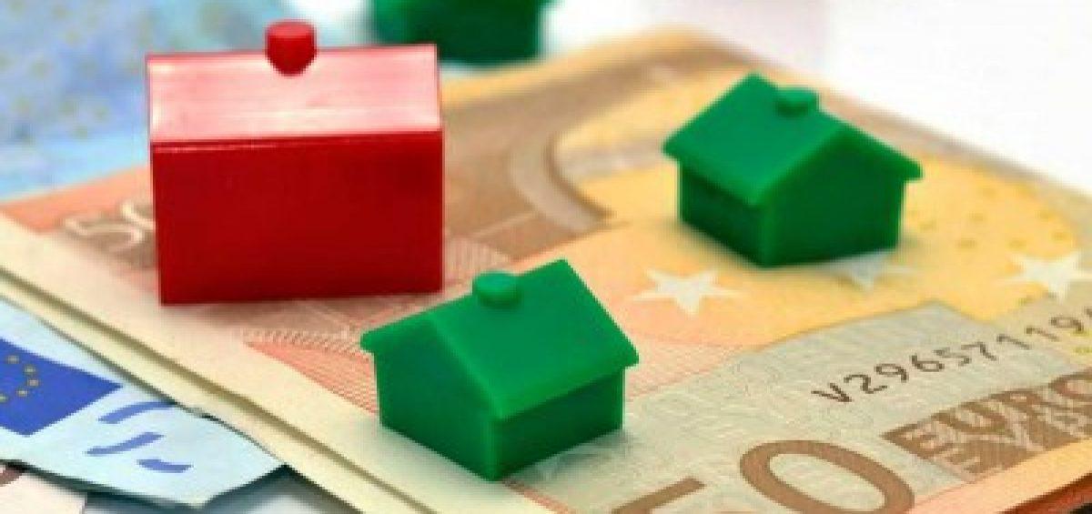 Pueden reclamarse las cl usulas suelo de las hipotecas for Clausula suelo plazo para reclamar
