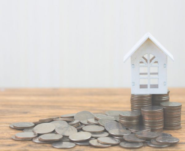 alt-novedades-sobre-la-nueva-ley-hipotecaria-cintas-asociados-abogados