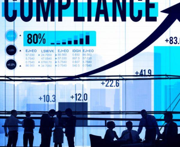 alt-compliance-cintasyasociados-abogados