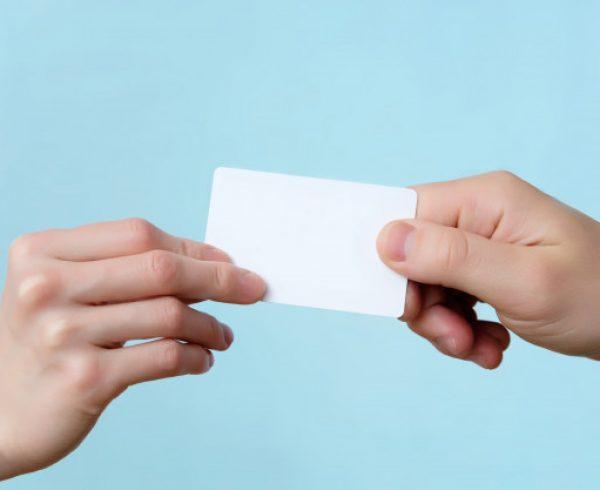 alt_tarjetas_revolving_intereses_abusivos_cintas_asociados_abogados
