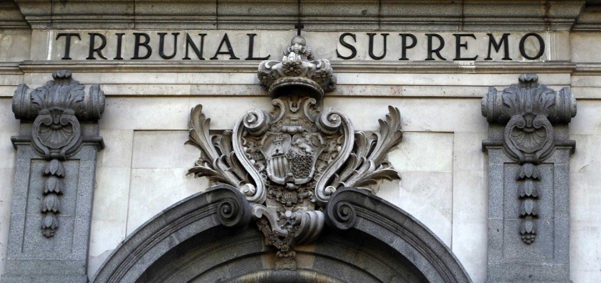 alt-autonomos-pymes-devolución-clausulas-suelo-Tribunal-Supremo-cintasyasociados-abogados