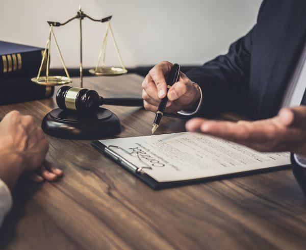 alt-tramites-para-heredar-cintasyasociados-abogados