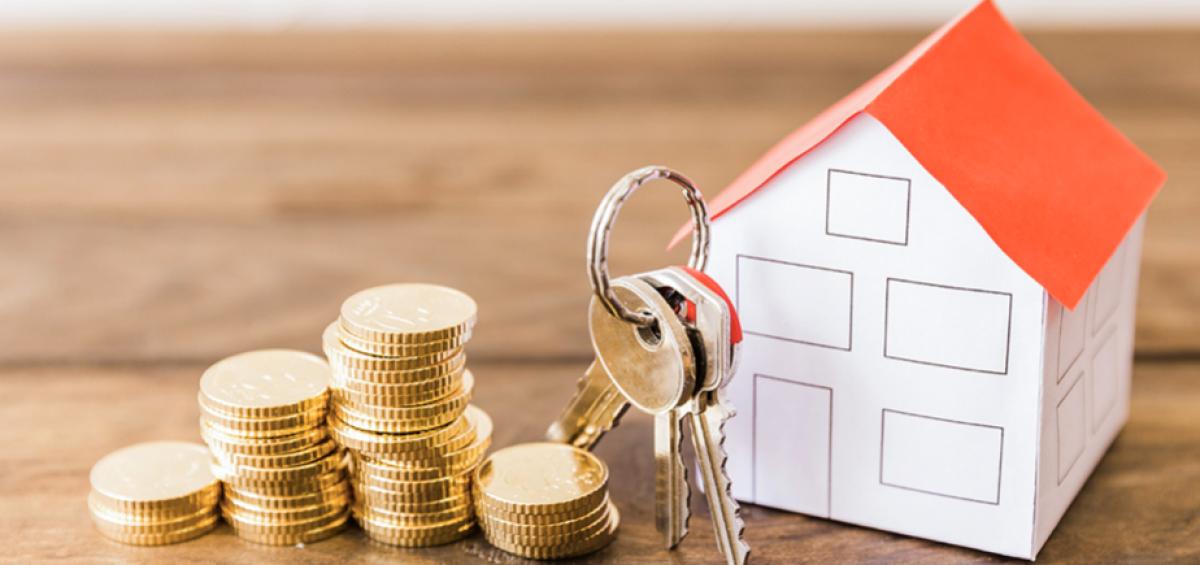 El próximo 23 de junio se pronunciará el Tribunal Supremo sobre la prescripción en la reclamación de devolución de los gastos hipotecarios.